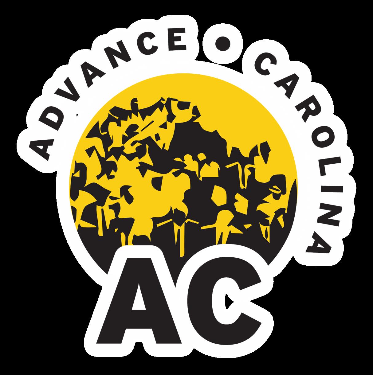 Advance Carolina